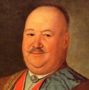 Dagoberdt Gabor