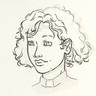 Augusta Joan Hart
