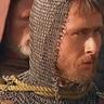 Sir Moelwyn
