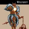 Wolfurion
