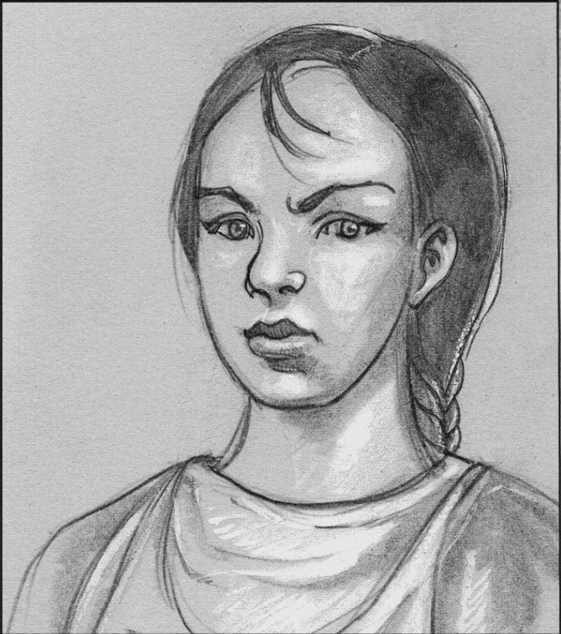 Ellen, Countess of Salisbury