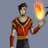 Dagato the Phoenix