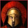 King Kleomenes