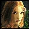Rose Solis