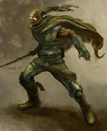 Thardus Kayton [death by combat]