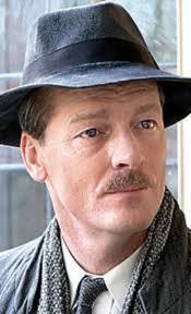 Gordon Crowley