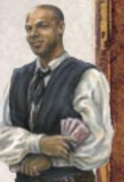 Jack Leland