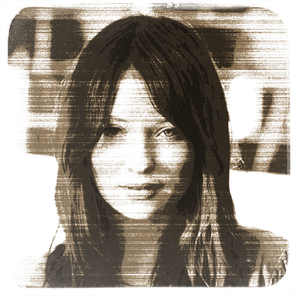 Joanna Shaw