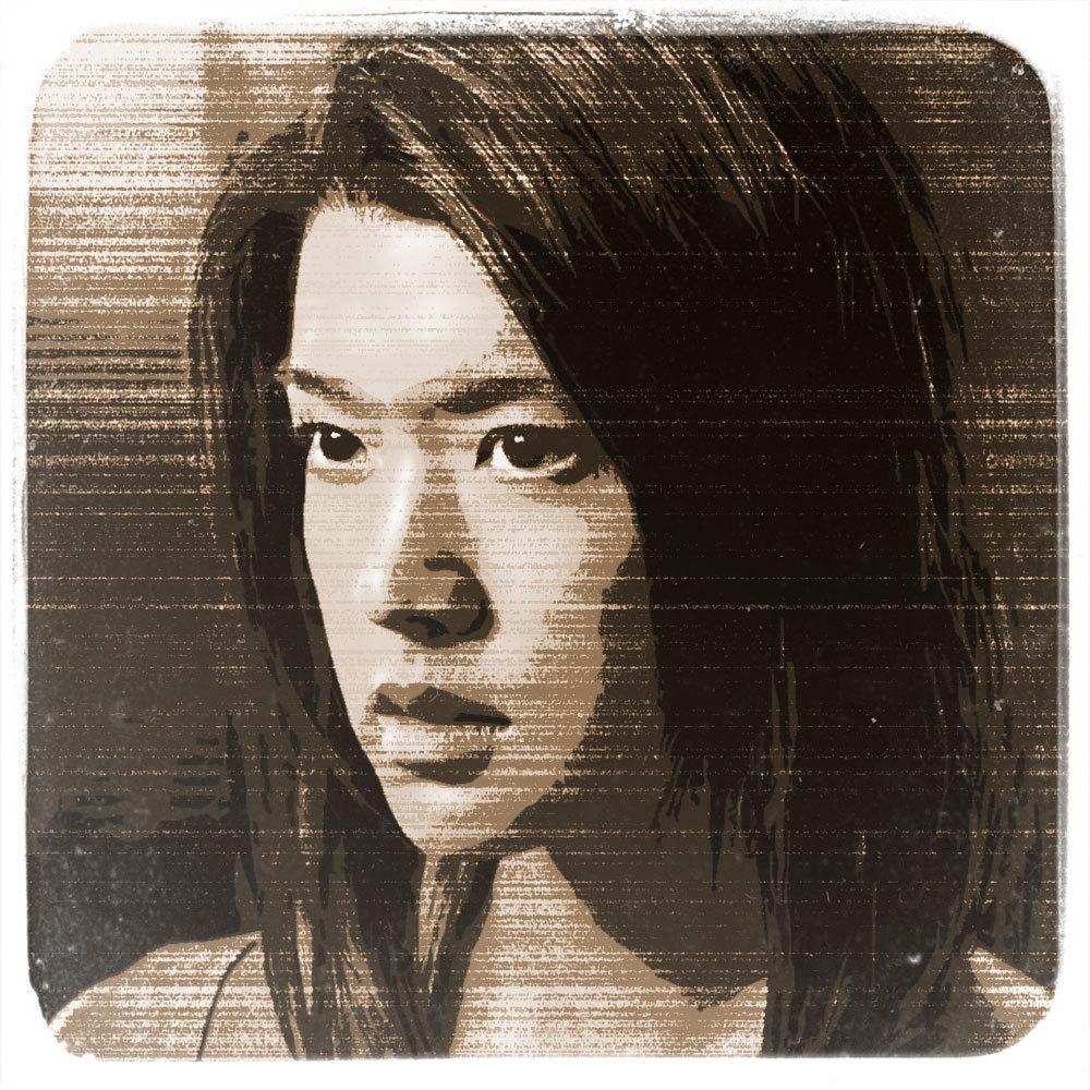Nico Kanai