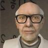 Dr. James Strom
