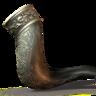 Mead Horn