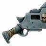 Astartes Shotgun