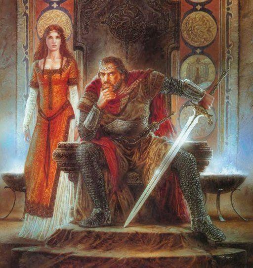Lord Noleski Surtova
