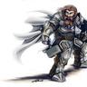 Zed Taen Swifthammer