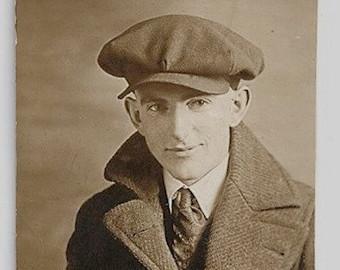 William A. Duffey