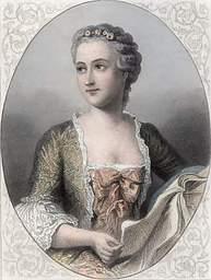 Alanya Yvarai