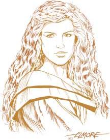 Maelin