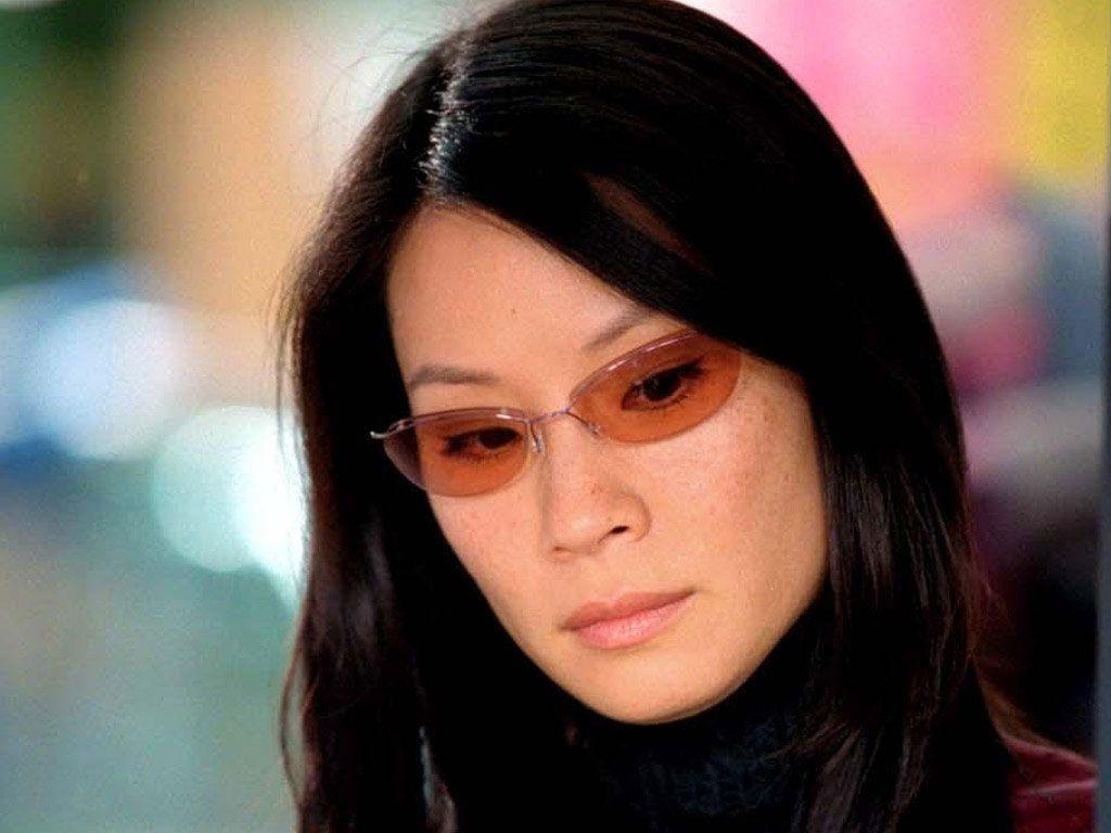 UPC: Kurosawa Lois