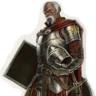 Lord Hulrun