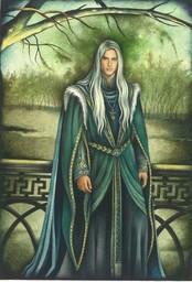 Valarian