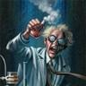 Dr. Sarris