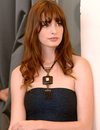 Paige Angelidis
