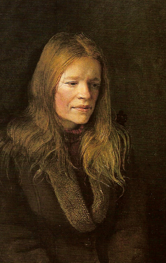 Dr. Liisa Tallberg
