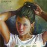 Lara Lewis (M.Eng.)