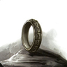 Ring of the Darkhidden