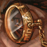 Artificer's Monocle