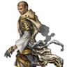 Valerian (Val) Arturius