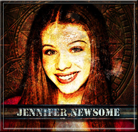 JENNIFER NEWSOME