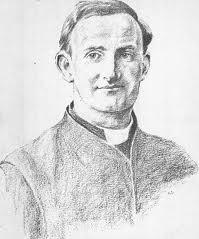 Father John Thomas