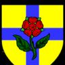 Sir Richard, Knight of Salisbury