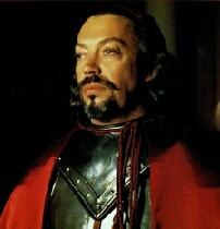 Cardinal of Numbers