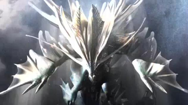 Dragon of Purity:  Ashukami