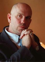 Viktor Cottle