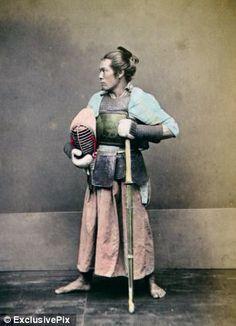 Sojiro Mizushima