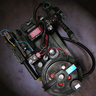 Standard Proton Pack