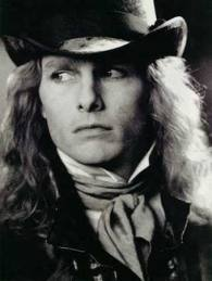 General Antoine Savoy