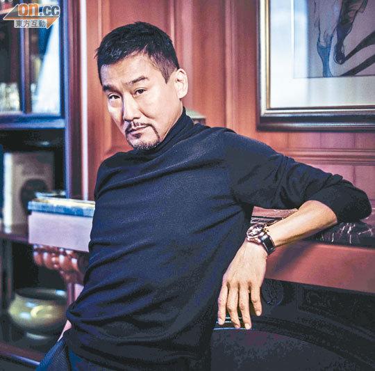 Dr Fai Fi Fo Fung, PhD