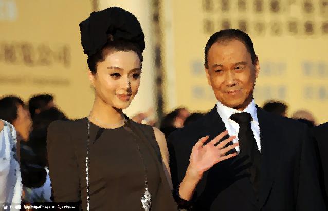 Yung Kai Sook
