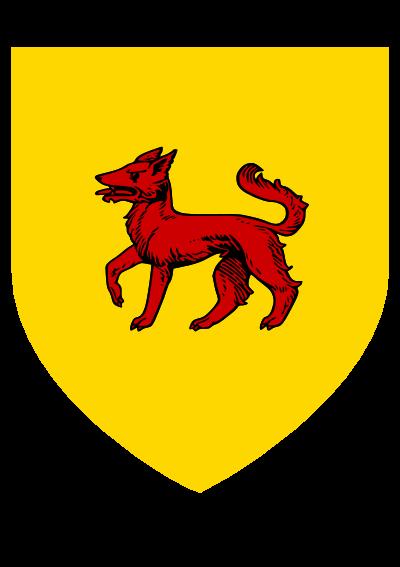 Ulfius, Duke of Silchester