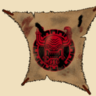 Daelkyr Banner (destroyed)
