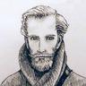 Vincent Orthwood
