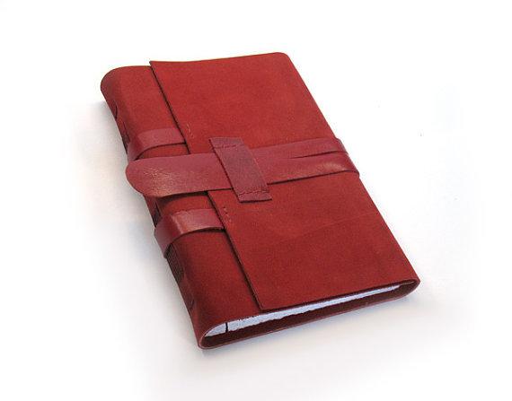Kageyama Manuscript