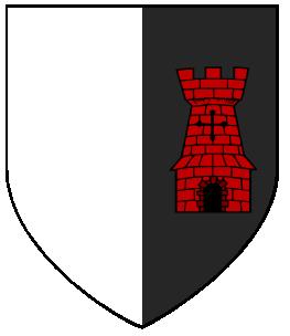 Sir Cador of Cornwall