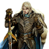 Melchior Halfelf