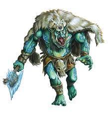 Troll Lord Ripgut
