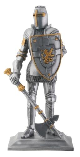 Sir Ulath (Iconic)